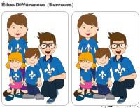 Éduc-différences-Québec