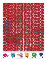 Éduc-intrus-Coeurs en couleurs