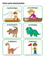 Éduc-jase-Dinosaures-1