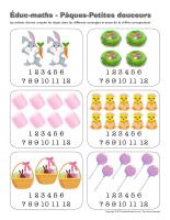 Éduc-maths-Pâques-Petites douceurs-1