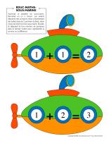 Éduc-maths-Sous-marins-1