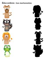 Éduc-ombres-Les marionnettes