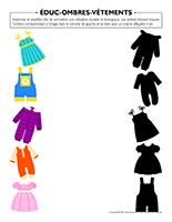 Éduc-ombres-Vêtements