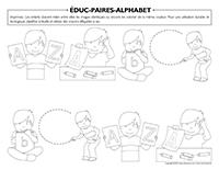 Éduc-paires-Alphabet