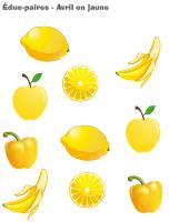 Éduc-paires-Avril en jaune