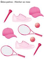 Éduc-paires-Février en rose