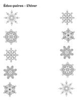 Éduc-paires-L'hiver