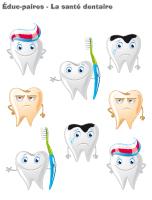 Éduc-paires-La santé dentaire