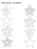 Éduc-paires-Les étoiles