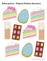 Éduc-paires-Pâques-Petites douceurs