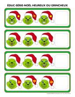 Éduc-série-Noël-heureux ou grincheux