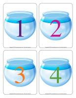 Éduca-chiffres-L'aquarium