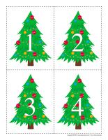 Éduca-chiffres-Noël 2019