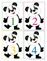 Éduca-chiffres-Pandas