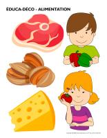 Éduca-déco-Alimentation-1