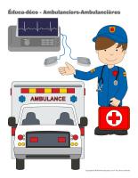 Éduca-déco-Ambulanciers-Ambulancières-1