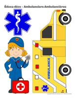 Éduca-déco-Ambulanciers-Ambulancières-2