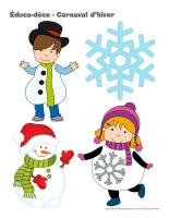 Éduca-déco-Carnaval d'hiver-1