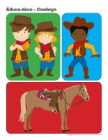 Éduca-déco-Cowboys-1