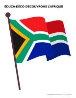 Éduca-déco-Découvrons l'Afrique