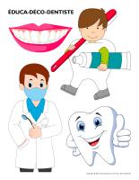 Éduca-déco-Dentiste-1