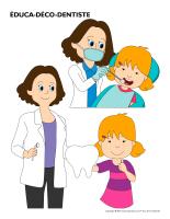 Éduca-déco-Dentiste-2