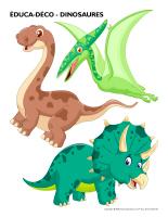 Éduca-déco-Dinosaures-2