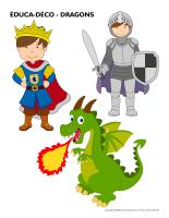 Éduca-déco-Dragons-2