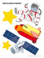 Éduca-déco-Espace-1