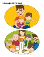 Éduca-déco-Famille-2
