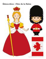 Éduca-déco-Fête de la Reine-1