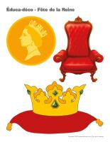 Éduca-déco-Fête de la Reine-2