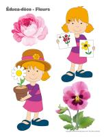 Éduca-déco-Fleurs-décoration