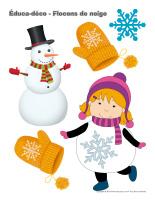 Éduca-déco-Flocons de neige-2