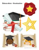 Éduca-déco-Graduation-1