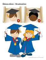 Éduca-déco-Graduation-2