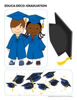 Éduca-déco-Graduation 2021-1
