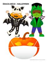 Éduca-déco-Halloween 2020-1