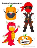 Éduca-déco-Halloween 2020-2