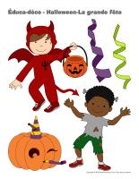 Éduca-déco-Halloween-La grande fête-1