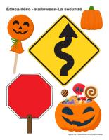 Éduca-déco-Halloween-La sécurité-2