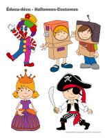 Éduca-déco-Halloween-costumes