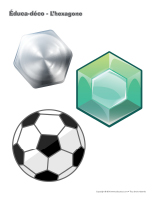 Éduca-déco-Hexagone