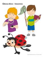 Éduca-déco-Insectes-1