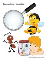 Éduca-déco-Insectes-2