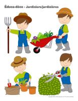 Éduca-déco-Jardiniers-Jardinières-2