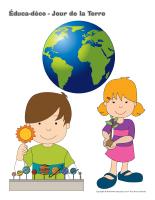 Éduca-déco-Jour de la Terre-1