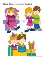 Éduca-déco-Journée de l'enfant-1