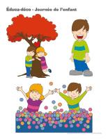 Éduca-déco-Journée de l'enfant-2