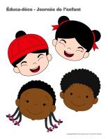 Éduca-déco-Journée de l'enfant-2019-1